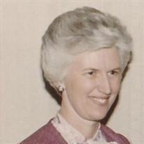 Kathlyeen Joann Jones Sublett