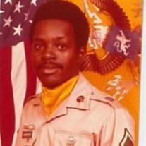 Reginald Manning