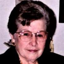 Carole J. Akins