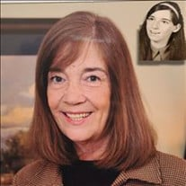Judy L. Lacker