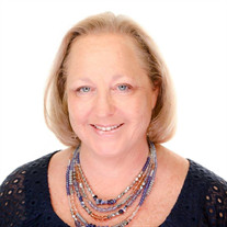 Marsha Gail Demoga