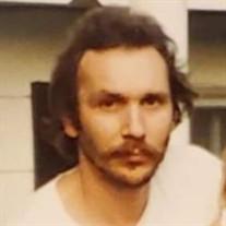 Richard J. Friedmann