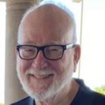 Mr. Walter Foster