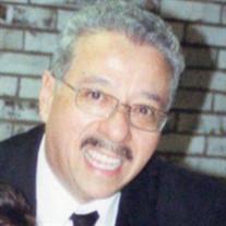 Walter Lieck Jr.