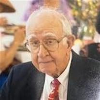 Earl Pardue