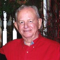 Frank E. Gathright