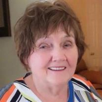 Doris Jeanette Wooldridge Bocks
