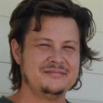 Jason Arthur Kim