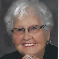 Mrs. Shirley A. Zalewski