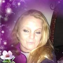 Kimberly Diane Johnson