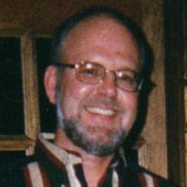 Kevin G. Brainard