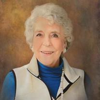 Eleanor Janice Osher