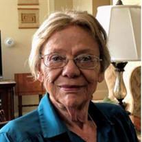 June Kramer