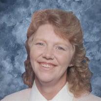 Mary Ellen Kiggins