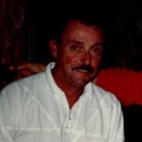 Ronald Hugh Simpson