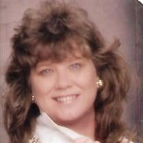 Vivian Darlene Charles
