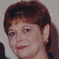 Julie Ann Kippen