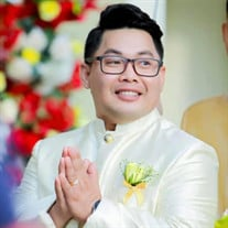 Sarom Lim
