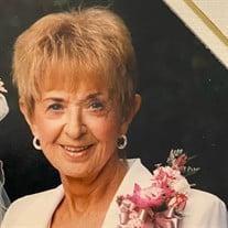 Carol Sue DuFresne