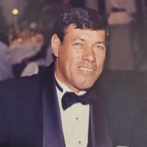 William Pontes Cambra Jr.
