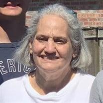 Jaime Marie Gardiner Henderson