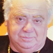 Mario M. Selvaggi
