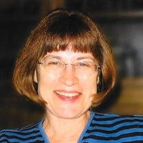 Mary Elizabeth Galivan