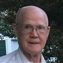 Richard C. Miller