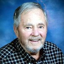 Jimmie Lee Goodwin