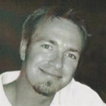 Grant Michael Jakubowski