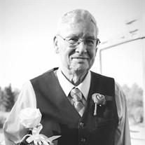 Roger L. Casterline