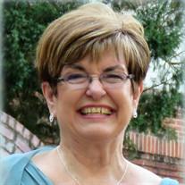 Evelyn Bertrand Kavanagh
