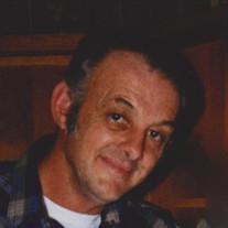 Grover S. Gosnell