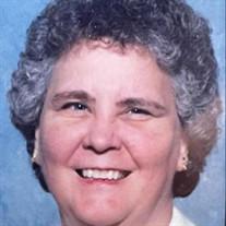 Janice K. Sawyer