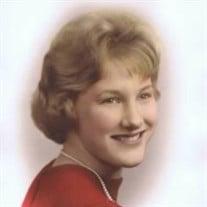 Louise R. Jackson