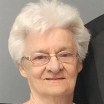 Karen W. Kandell