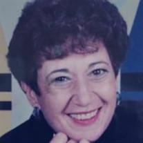 Barbara Cohn