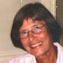 Joan Diane Boylan