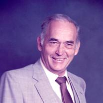 Glenn Ray St.Cyr