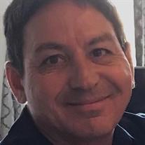 Jorge Alfredo Segurola