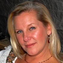 Karilyn Ann Drago