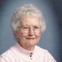 Nancy Heublein