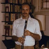 Robert Bradford Dean