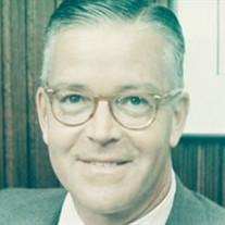 George McNair Stillman
