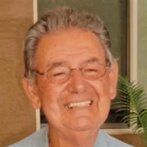 Ronald Anthony Macedo