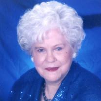 Rena Louise Butler
