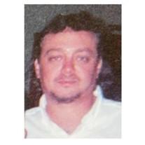John Paul Jones, Jr.