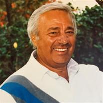 Elio E. Farese