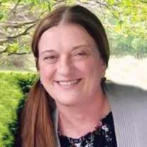 Brenda Jo Mathis