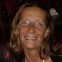 Mary C. Poeppelman
